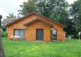 vente de kit d auto construction de maison en bois landes 40