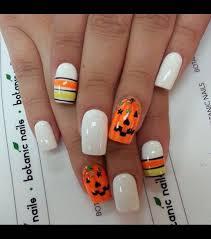 mary u0027s nail salon home facebook
