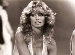 farrah fawcett hair cut instructions instructions for farrah fawcett feathered shag hairstyle html en