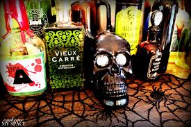 new york city halloween bar crawl halloween bar decor jpg