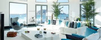 Zen Interiors Best Interior Design Companies And Interior Designers In Dubai
