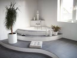 badezimmer bilder bad badezimmer casa zimmerschau