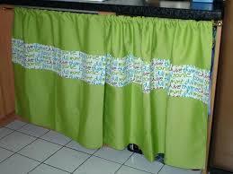 petit rideau de cuisine petit rideau de cuisine petit rideau de cuisine rideau porte