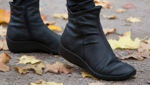 Stylish And Comfortable Shoes Waterproof Shoes And Boots 4 Stylish Comfortable Options