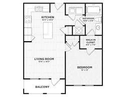 3 Bedroom Apartments Floor Plans by 1 2 U0026 3 Bedroom Apartments In Pompano Fl Floor Plans