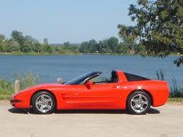 1997 corvette c5 1997 c5 corvette image gallery pictures