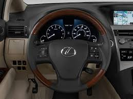 used lexus rx 350 kansas image 2012 lexus rx 350 fwd 4 door steering wheel size 1024 x