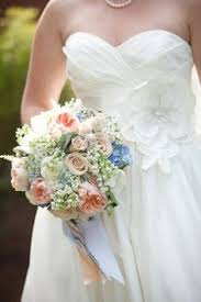 wedding bouquet cost average cost of a wedding bouquet budget breakdown twine
