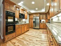 kitchen ceiling ideas pictures kitchen ceiling lighting ideas ncafe co
