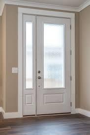 Home Depot Solid Wood Interior Doors Bedroom Ideas Amazing Internal Wooden Doors Cheap Bedroom Doors