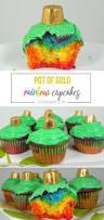 132 best st patrick u0027s day images on pinterest dessert recipes