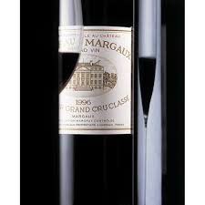 chateau margaux i will drink château margaux went there it was pouring but still