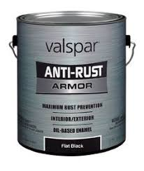 valspar 5339 25 cub cad yellow tractor and implement spray paint