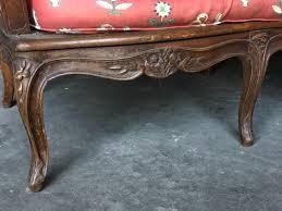 canape regence canapé regence fauteuils european antique warehouse