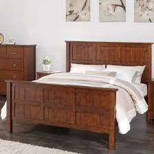 Reclaimed Bedroom Furniture Hutch Hayling Reclaimed Bedroom Furniture