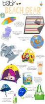 Baby Beach Tent Walmart Best 25 Baby Beach Gear Ideas On Pinterest Cool Baby Gadgets