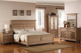 Bedroom Furniture Armoire by 2 Door Mirror Armoire With 5 Drawers By Riverside Furniture Wolf