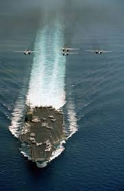 445 best military ships us carriers images on pinterest