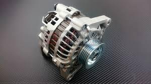 lexus sc300 alternator p2m alternator nissan sr20det rwd