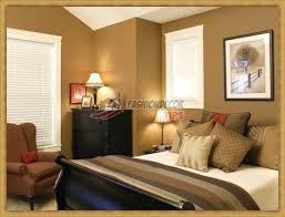 paint combinations two colour combination for bedroom walls awesome for two tone