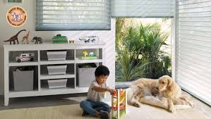 cordless child u0026 pet safe blinds northbrook libertyville il