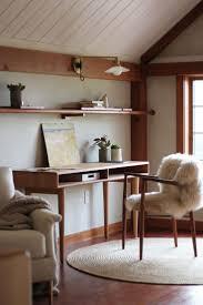 32 best living room makeover images on pinterest antlers