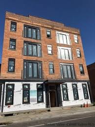1 Bedroom Flat In Kingston 111 Abeel Street 2 Kingston Property Listing Mls 20174387