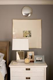 50 best nightstand display images on pinterest bedrooms home bedside table vignette