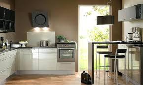cuisine complete avec electromenager cuisine complete discount visualdeviance co