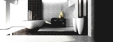 bathroom best bathroom design showrooms room ideas renovation