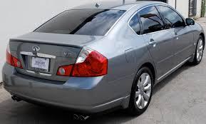 gallery of shades of texas u0027s auto window tint