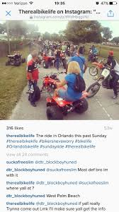 stolen motocross bikes bike stolen ocala florida moto related motocross forums
