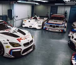 bmw race cars bmw motorsport parts