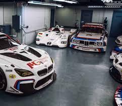 bmw motorsport bmw motorsport parts