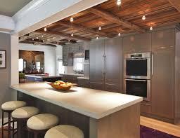 Kitchen False Ceiling Designs Kitchen False Ceiling Ideas Ceiling Lights For Kitchen Ideas