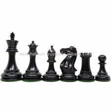 staunton chess set staunton chess set suppliers and manufacturers