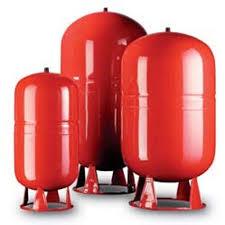 zilmet vasi di espansione zilmet vaso di espansione collaudato adatto per termo e