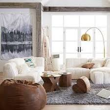 Pottery Barn Teen Couch Emejing Pottery Barn Teen Couch Images Home Design Ideas