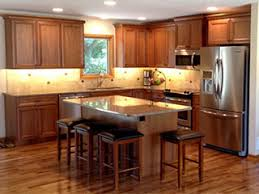 Kitchen Remodel Des Moines by Kitchen Remodeling Guide By Fleming Construction In Des Moines