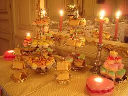 30th birthday party ideas 30th birthday party in chateau de varennes