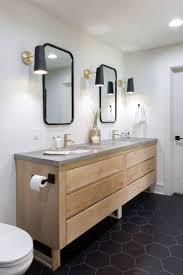 Custom Mirror Custom Size Bathroom Mirror U2013 Harpsounds Co