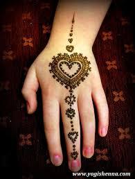 Tattoos Ideas For Kids Best 25 Mehendi Designs For Kids Ideas Only On Pinterest Henna