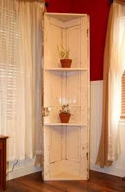 decor u0026 tips interesting shelfs design ideas with sheer curtain