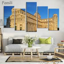 buy egyptian decor and get free shipping on aliexpress com