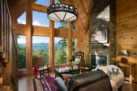 home design quarter contact number log homes of america inc custom log home supplies u0026 components