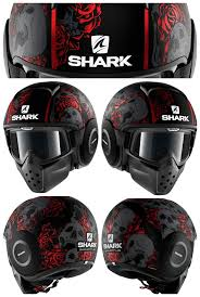 flat black motocross helmet 2014 bell moto 9 carbon motocross helmet pinned orange 2014