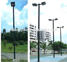 street lights for sale street l posts for sale sale cast iron light post l used