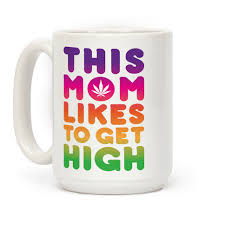 mothers day mugs mothers day mugs t shirts tanks coffee mugs and gifts