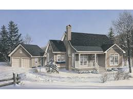 house plans with separate apartment fantastic 12 ranch house plans detached garage with homeca