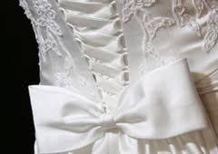 wedding dress alterations san antonio sew wedding dress alterations 2506 fall brook st san antonio tx